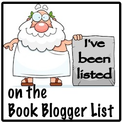 Book-BLogger-list-250jpg
